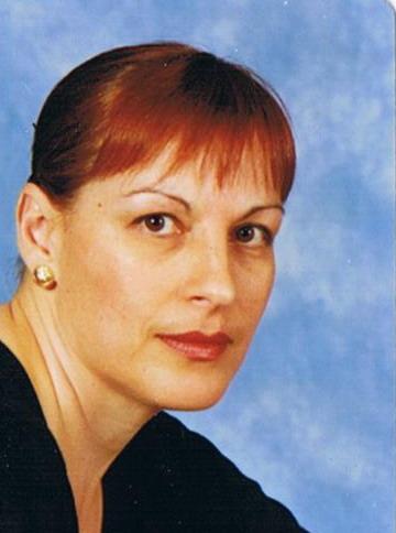 דליה בר-אל