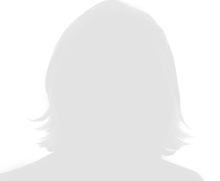 ריטה קוגן
