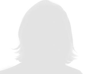 אסתר שטרייט-וורצל