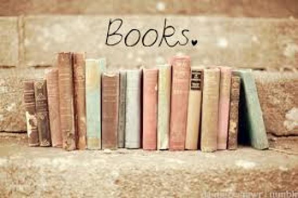 food. books. sleep. בת 16 מתל אביב