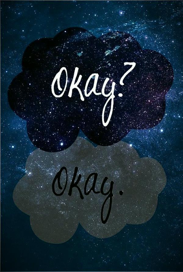 okay?.. okay