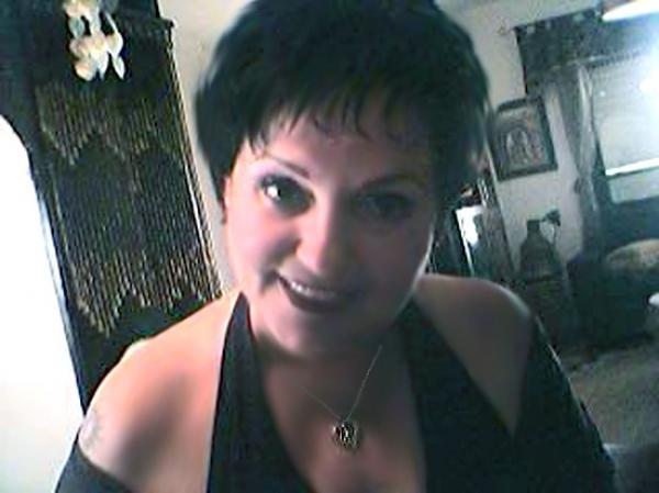 ליילה בת 66 מערד