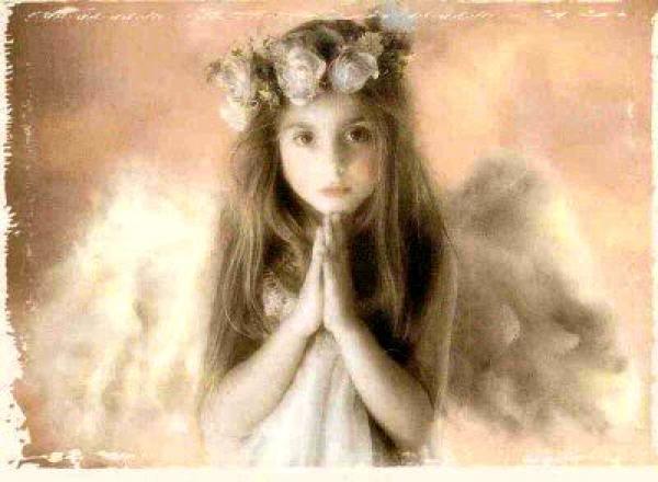 Angel בת 16 ממזכרת בתיה