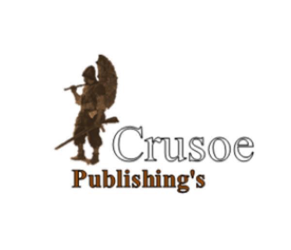קרוזו - הוצאה לאור