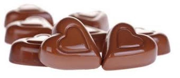 שוקולדית