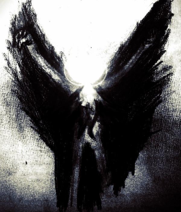 天使 | Tenshi