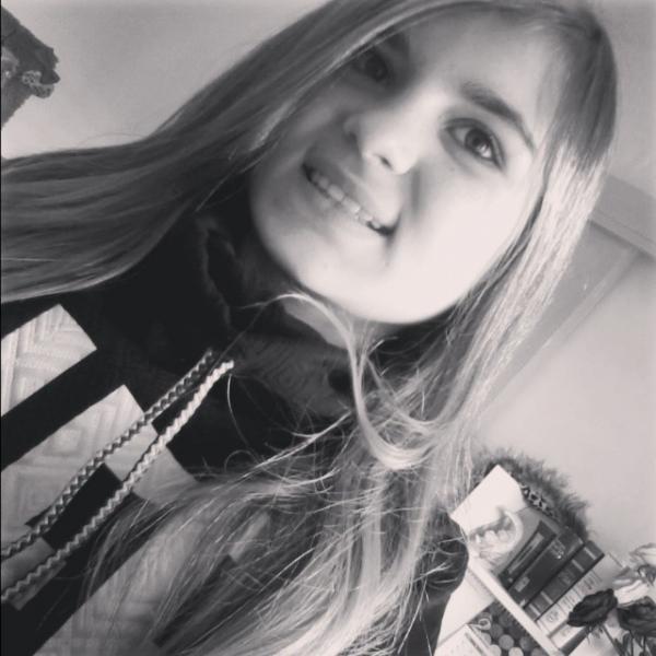 rimoss♥