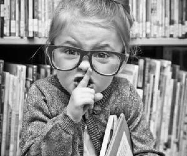 גנבת הספרים
