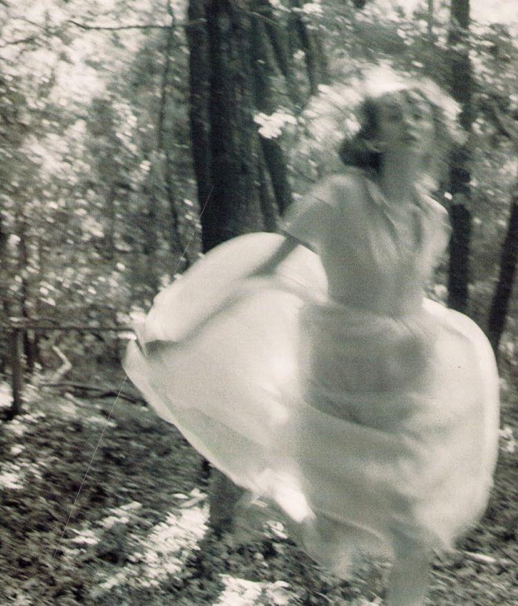 Ophelia Woolf בת 18 מחולון