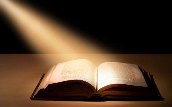 כותבת בת 15 מירושלים