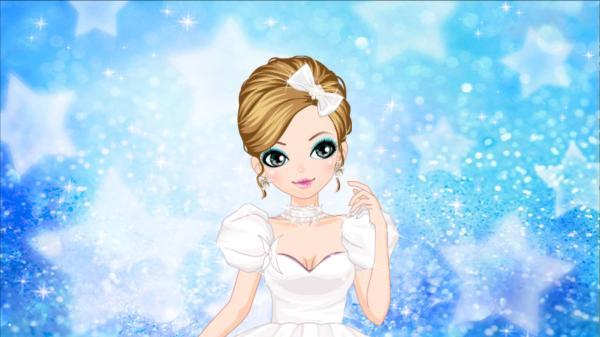אליס בת 12 מבת ים