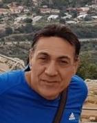 מאיר שמואל