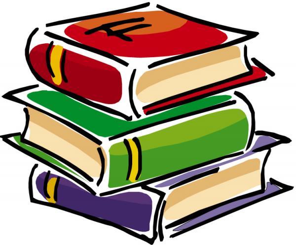 קורא הספרים