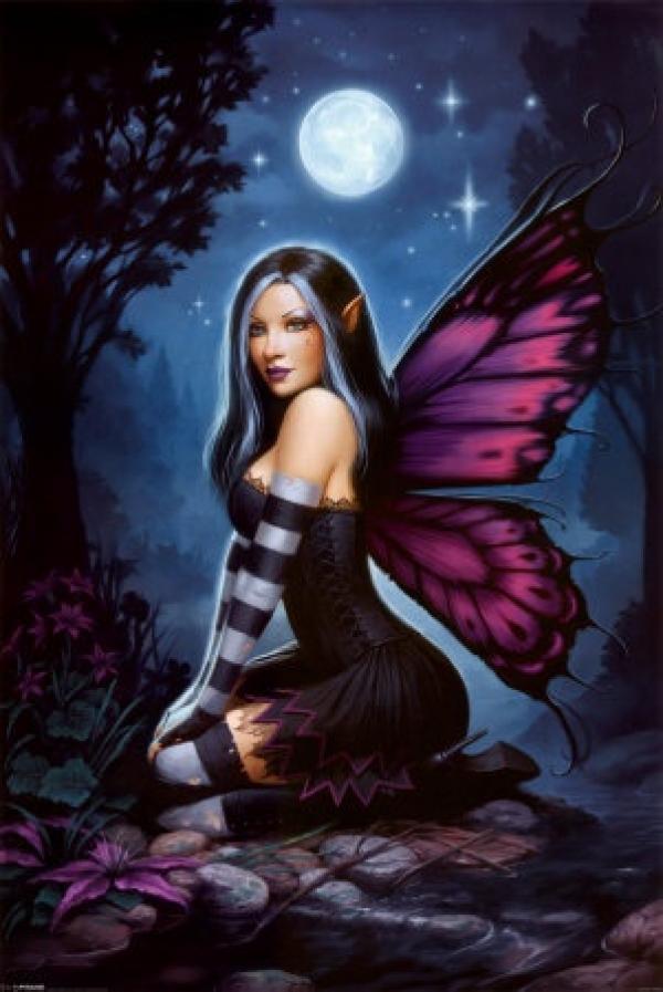 lovely_girl