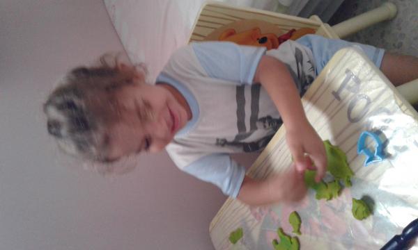 עמיר בן 4 מאשדוד