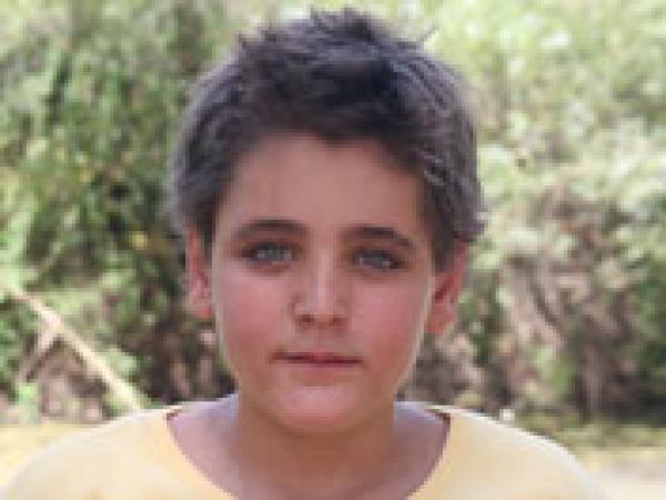 רז המוות בן 17 מנתניה