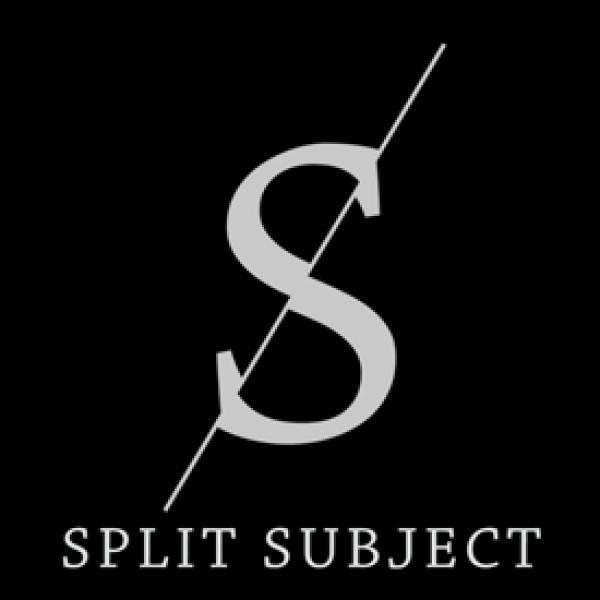 splitsubject