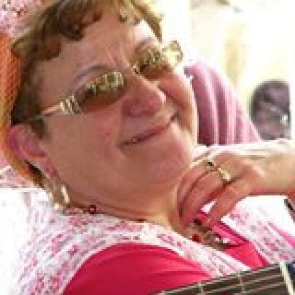 רות בת 60 ממוצקין