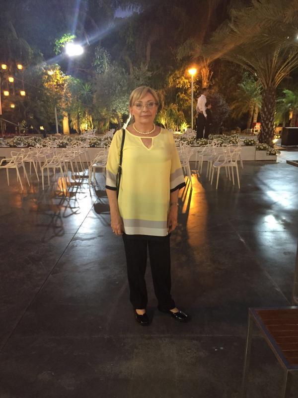ויוה בת 69 מערד