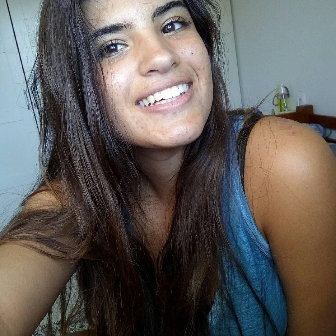 maya בת 19 מנתניה