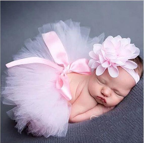 יפהפיה נרדמת