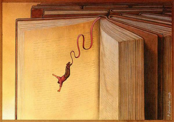 ILoveBooks