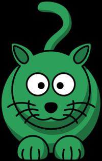 GreenCat בת 36 ממבשרת ציון