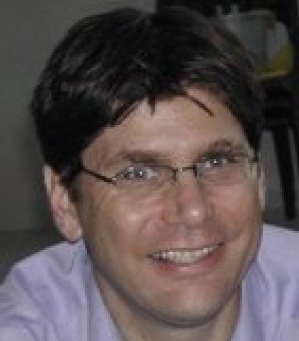 גלעד בן 49 מאלפי מנשה