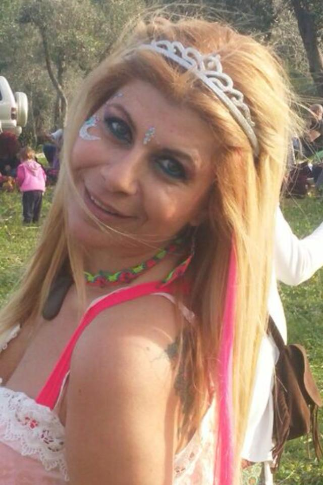 דוריאן בת 57 מפרדסיה