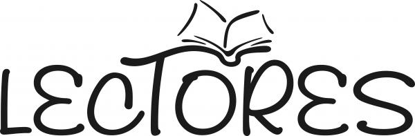 LECTORES, ספרים בספרדית