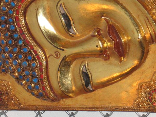 Sivananda
