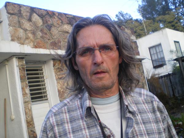 joyos בן 63 מערד
