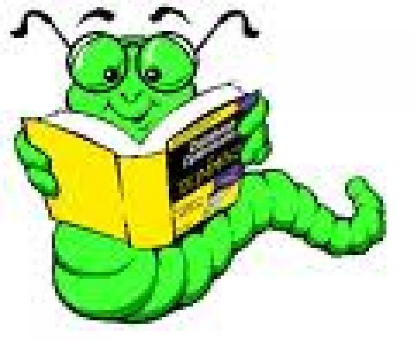 אספן ספרים