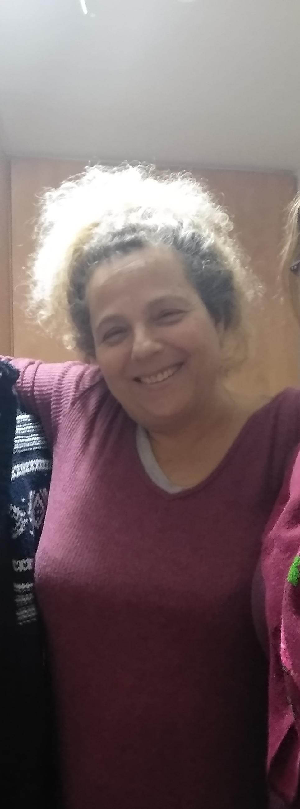 דורית רוזנפלד
