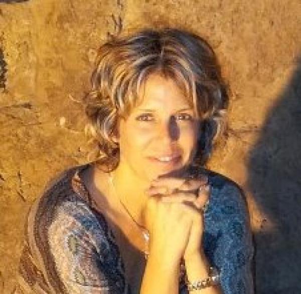 Danielayt בת 48 מקרית מוצקין