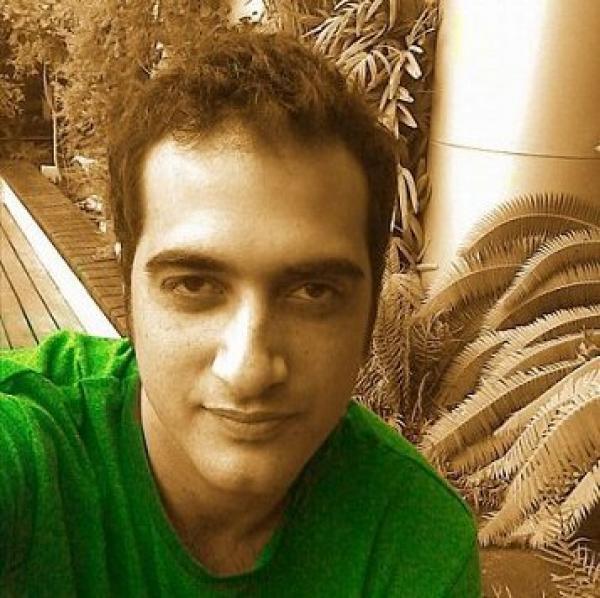 noamb12 בן 36 מתל-אביב