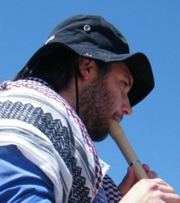 ניצן צבי כהן