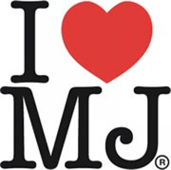 MJ the king of music