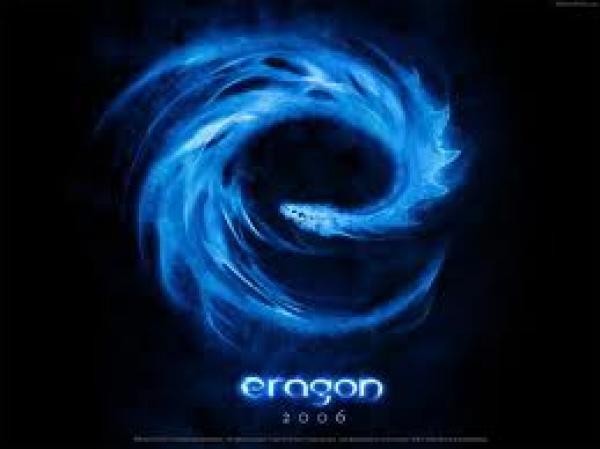 eragon בן 22 מהרצליה