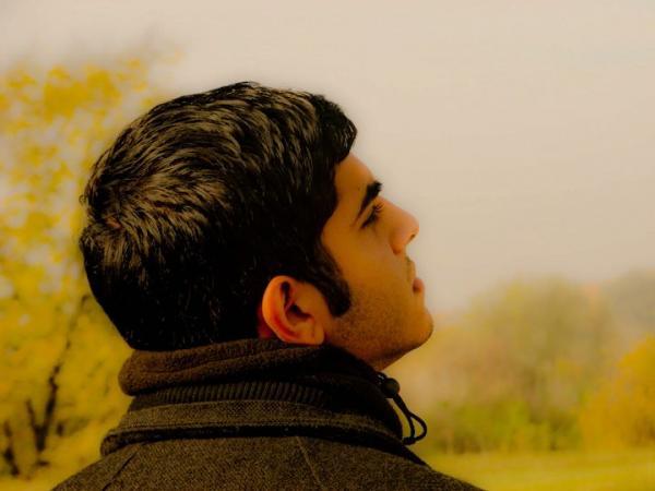 shanysam בן 24 מאשקלון