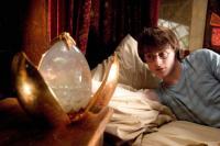 harry potter בן 22 מחולון