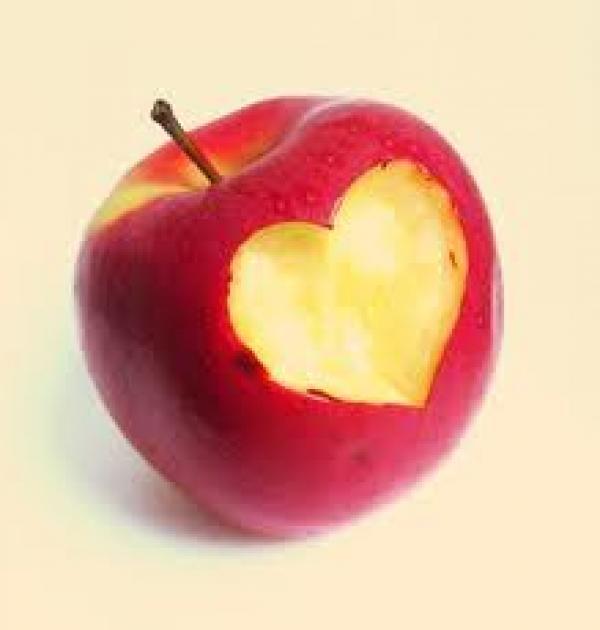 תפוחי