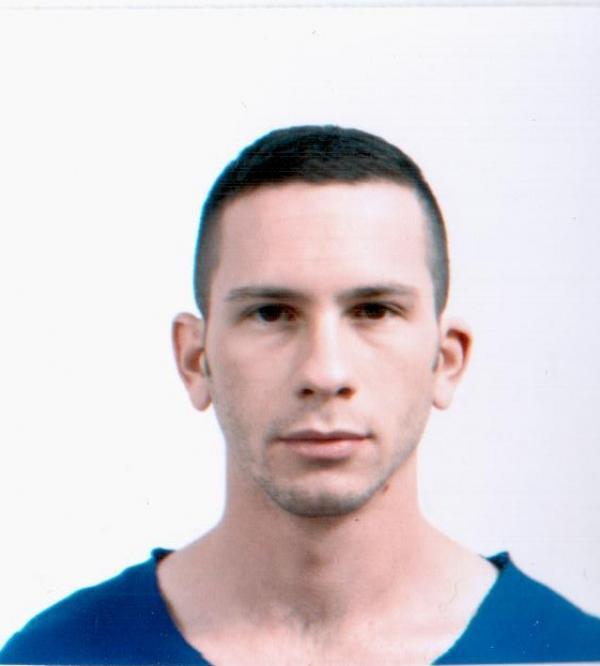 אמיר שביט בן 29 מנס ציונה