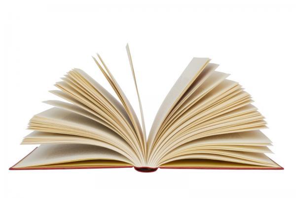 abcbooks