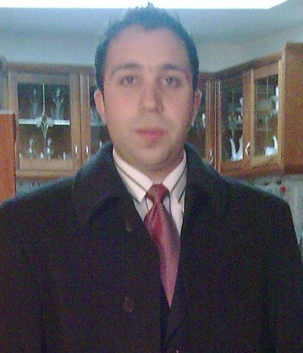 NBatrice בן 32 מנצרת