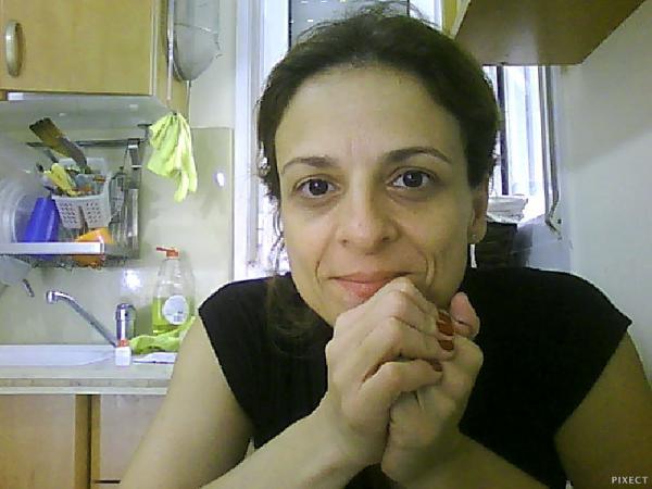 טלי בת 47 מכפר יונה