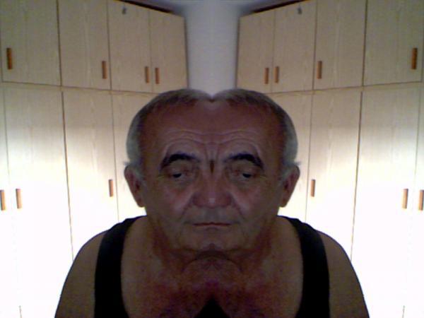 טיגריס בן 78 מנצרת עילית