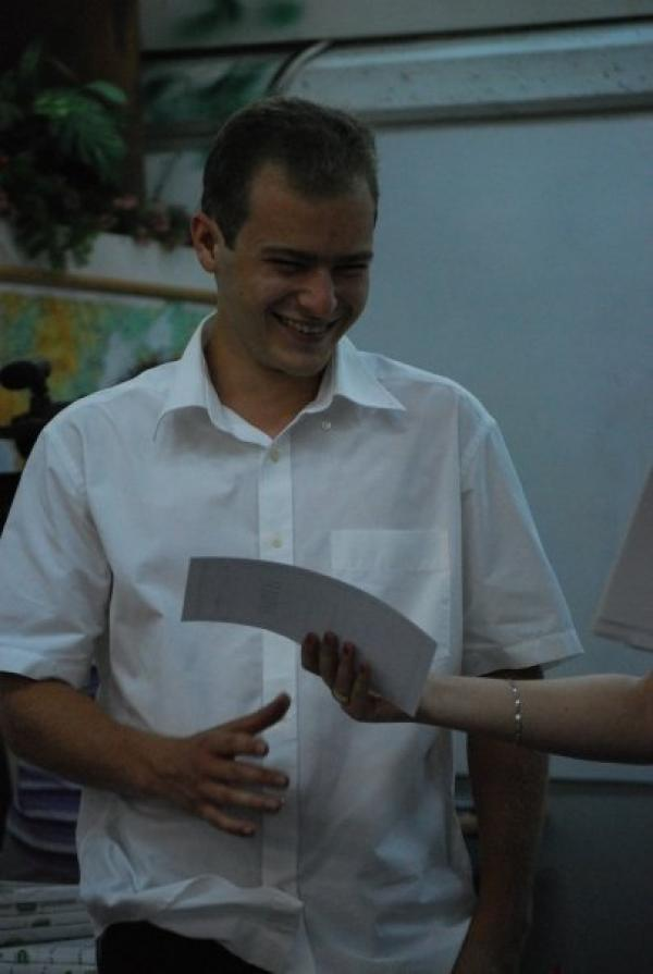 nikita1314 בן 29 מתל-אביב