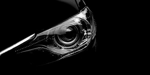 Car Style Leipzig ihr Automobil Fotograf, meißner str. in Leipzig