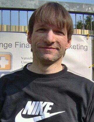 <b>Dirk Junge</b> Finanzen, Am Sandberg in Leichlingen - p10807sp5631412788614